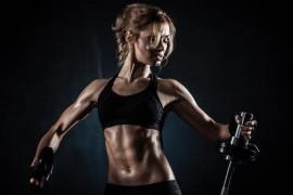 筋トレ後のエンドルフィンやドーパミンの分泌効果を高める方法