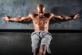 HIITトレーニングで得られる7つの効果