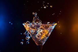 適量の酒が健康に良い理由と、摂取量、ダイエット時の選び方