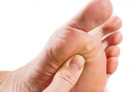足裏のストレッチの重要性と、足の疲れをとるストレッチ方法