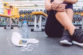 運動前に摂るとスタミナや持久力を下げる食材7つ