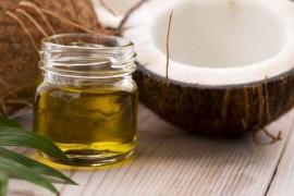 リンゴ酢よりもオススメできるココナッツ酢の健康効果とは