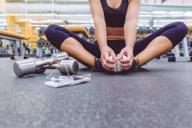 専門家が語る、疲労回復に効果的な7つの方法、ケア