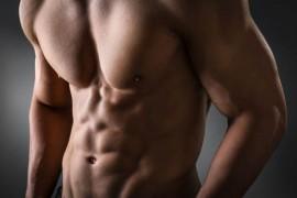 徹底比較!コンビニのささみで1番の高タンパク低カロリーは?