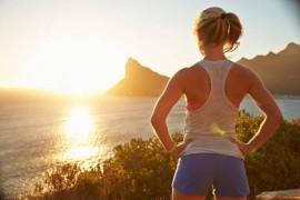 ランニングで得られる25の健康効果