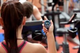 体力を向上するにはインターバルトレーニングか?ランニングか?