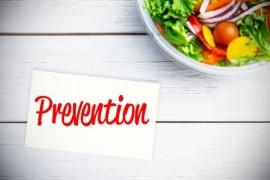 風邪やインフルエンザ予防に効果的な12の食べ物