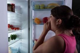 眠気や倦怠感の原因につながる5つの食べ物