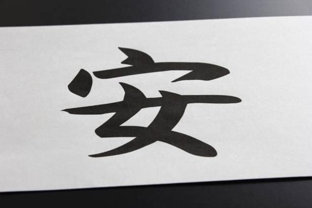 2015年の漢字