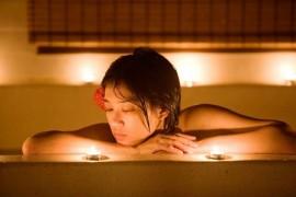 代謝を高めるヒートショックプロテイン入浴法とは?
