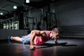 UFCのスター、コナーマクレガーのトレーニング方法とは?