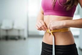 食物繊維の驚くべき5つの効果とは?
