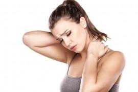 ビタミンやミネラル不足によって起こるカラダの症状5つ