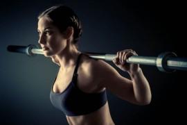 ダイエットが失敗、リバウンドしてしまう5つの原因