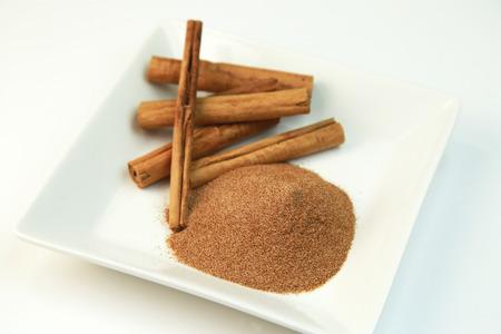 51496520 - cinnamon