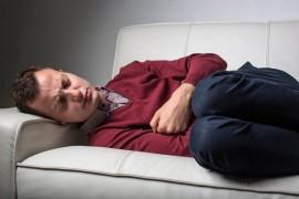 鎮痛剤をなるべく使わずに痛みを和らげる方法5つ