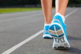 有酸素運動をやめると起こる、体、脳の変化とは?