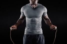筋トレ後、運動後のクールダウンは本当に効果があるのか?