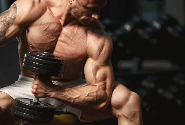 前腕を鍛える最強の筋トレ3選!腕相撲に負けない腕を作る方法