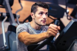 ダイエットの始め方!基礎代謝量と1日の消費カロリーの計算方法