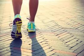 少しでも楽に痩せるための7つの方法、工夫