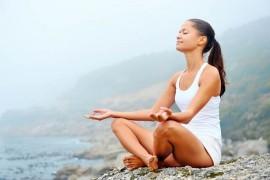 水や海で得られるリラックス効果や、ストレス解消方法とは?