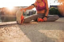 筋トレやヨガ、有酸素運動が脳へ与える影響や効果とは?