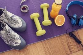 肉体改造や筋肉作りのためのフルーツ摂取方法