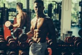 ゆるやかな糖質制限ダイエット『ロカボ』の行い方と効果、本当に痩せるの?