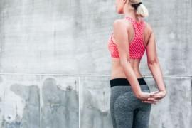 東京の女性専用パーソナルトレーニング、ダイエットジム7選&料金比較