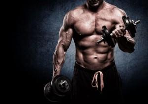 「プロテインやタンパク質の過剰摂取は肝臓や腎臓に悪い」は本当か?