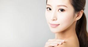 アメトーーク「美容ファースト芸人」で紹介されていた美容グッズ、家電まとめ!