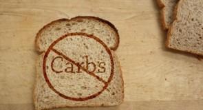 糖質制限でリバウンドしてしまう原因と防ぐ為の方法、対策とは?