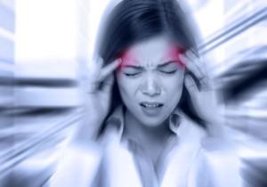 片頭痛を誘発する5つの原因とは?また片頭痛時に良くない食べ物は?