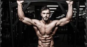 瞬発力やパワーを向上させる最新のトレーニング方法『VBT』とは?