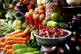 オーガニック食品や野菜は本当に健康効果や栄養価が高いのか?