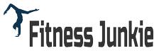 Fitness Junkie フィットネスジャンキー