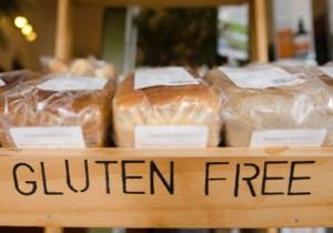 グルテンフリーは本当にダイエットや健康効果があるのか?