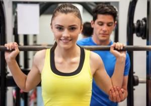 銀座のパーソナルトレーニング、プライベートジムおすすめ9選&安い順ランキング