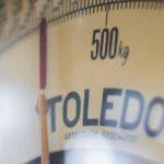 【体脂肪率は関係なし】メタボリックの5つの判断基準とは?