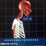 3D Body Labジムにてi-body(アイバディ)を体験測定してきた口コミ感想!