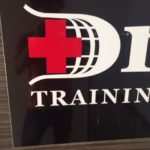 Dr.トレーニングスクール(ドクタートレーニングスクール)に体験に行った口コミ感想!評判も紹介